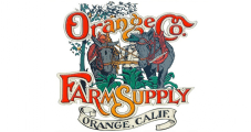 OC farm supply