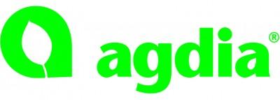 Agdia