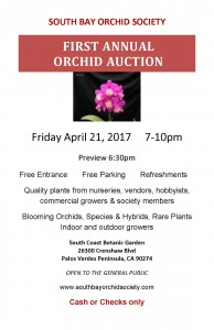 SBOS-Auction-2017