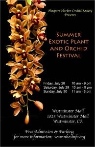 NHOS-Summer-Orchid-Festival-2017