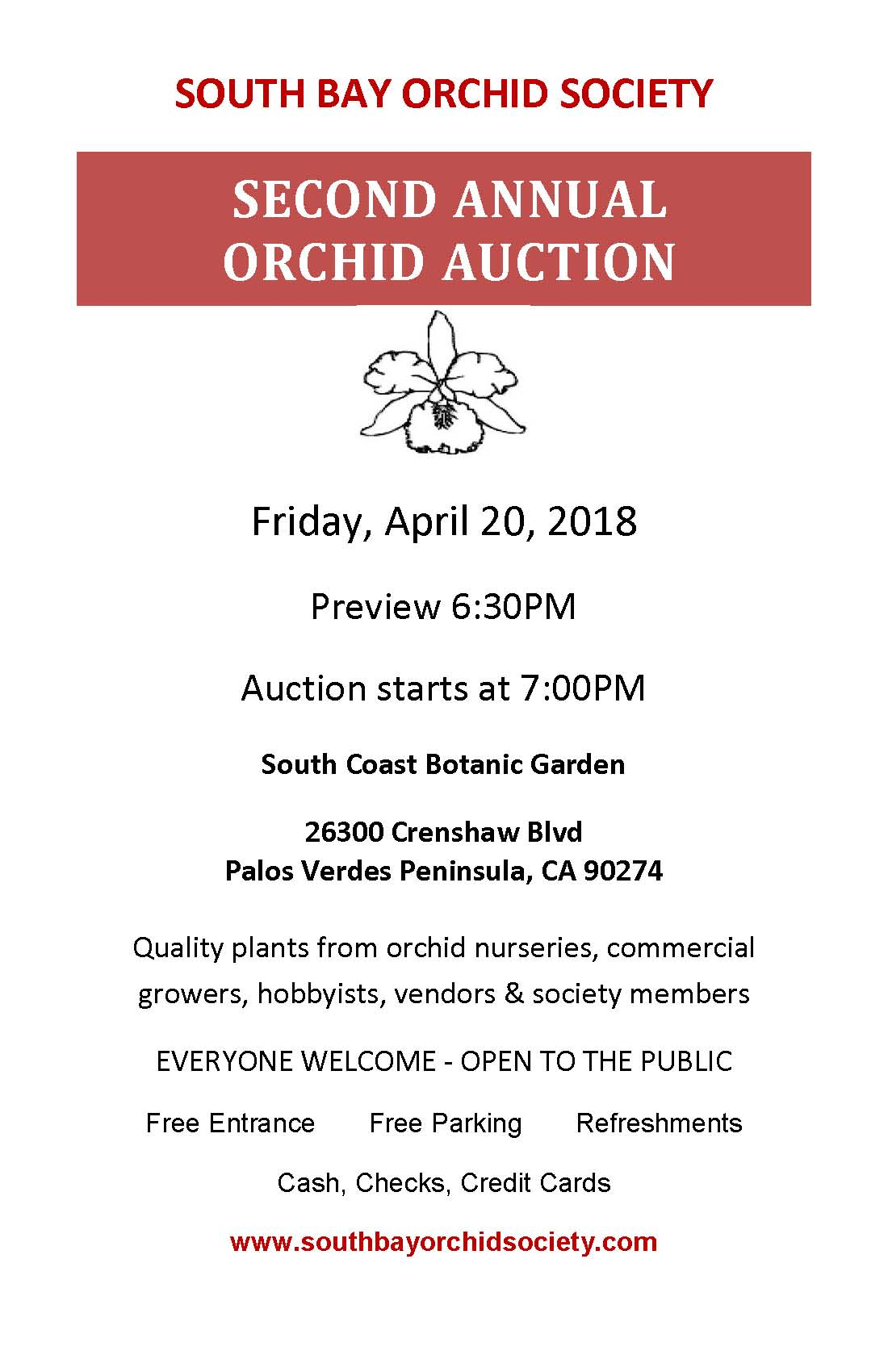 SBOS-Auction-2018