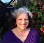 Phyllis Prestia