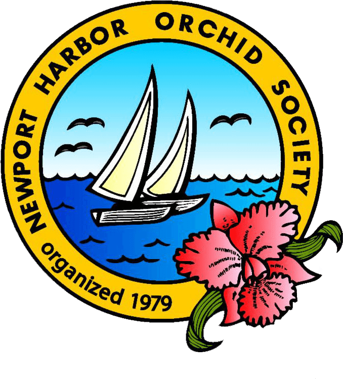 Newport Harbor Orchid Society