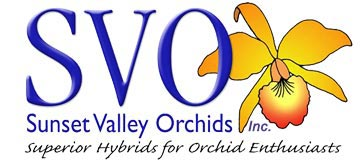 Sunset Valley Orchids